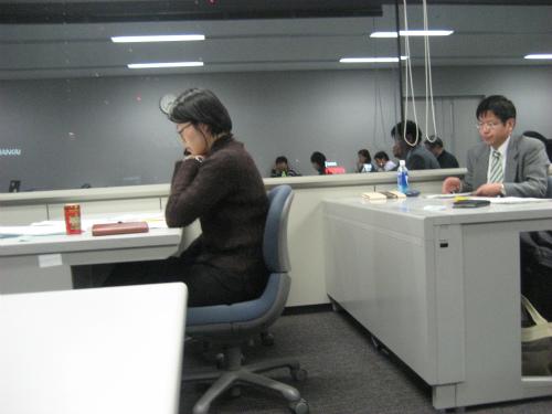 大阪府立大学大学院