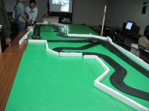 ヒューマンアカデミー オープンキャンパス