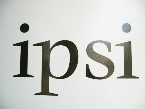 神戸三宮の美容室「ipsi(イプシー)」