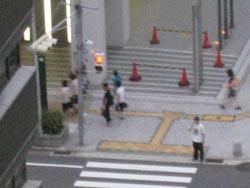 神戸海上花火大会