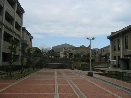 兵庫県立大学経営学部