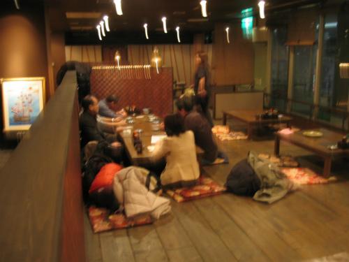 神戸商科大学大学院経営学研究科の同窓生