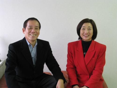 2007年12月24日(月)日本経済新聞朝刊の「企業経営者大学の教壇に 生の声届けて人材獲得」の記事