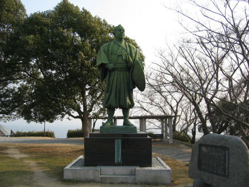 播州赤穂11