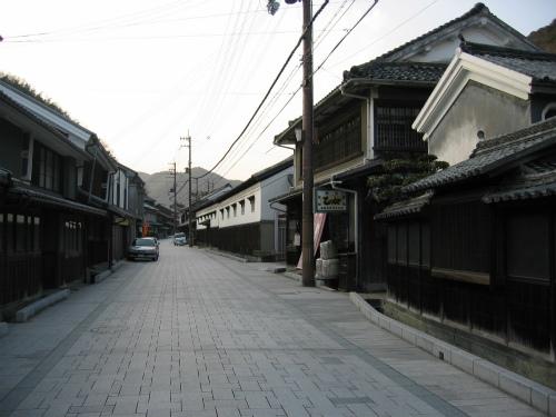 播州赤穂14