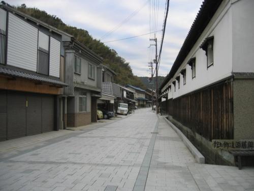 奥藤酒造郷:赤穂市坂越の牡蠣(...