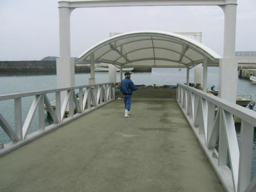 沖縄県国頭郡ヤンバルツアー