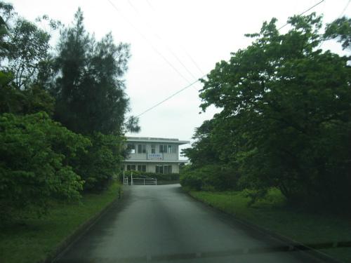沖縄産業開発青年隊