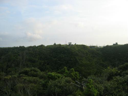 ビオスの丘