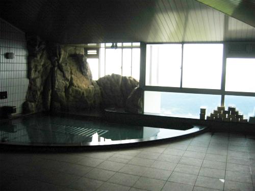 沖縄ホテル タニュー ウェルネスリゾート オキナワ