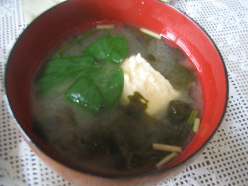 豚肉料理を中心とした沖縄料理