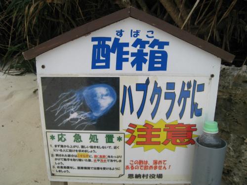 朝日会への道