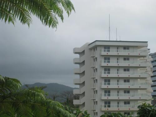 コーラルリゾートヴィラ沖縄恩納村