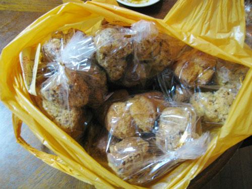 沖縄特産品