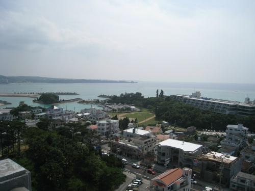 片山正喜さんの船