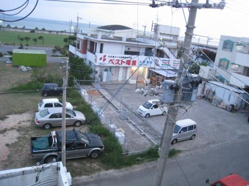 久米島民宿・別館