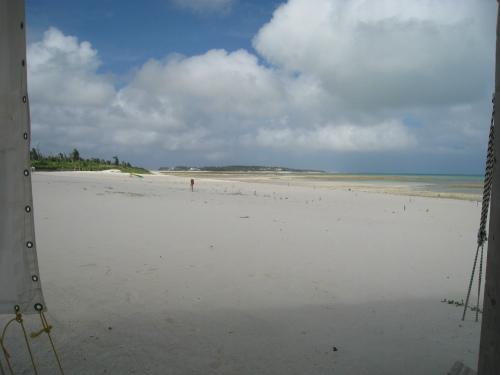 イーフビーチ