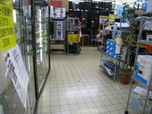 マンガ倉庫 泡瀬店