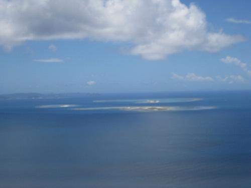 沖縄 エイサー