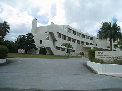 管理組合総会