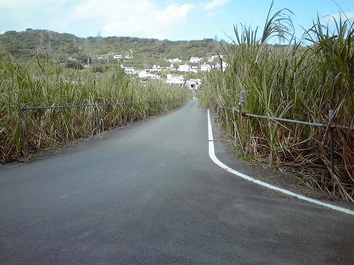 沖縄恩納村