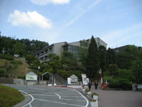2007年度組織学会研究発表大会