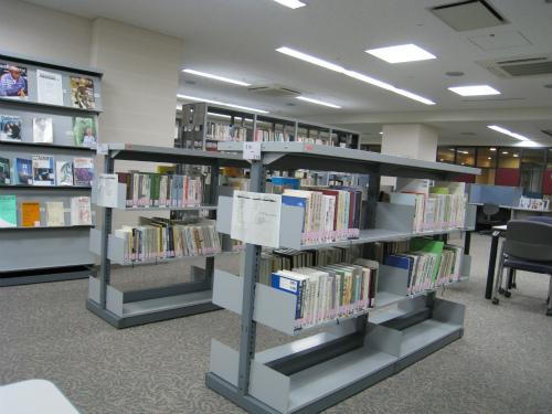 大阪市立大学