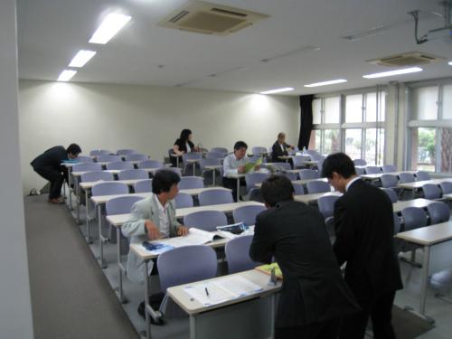 実践経営学会第51回全国大会