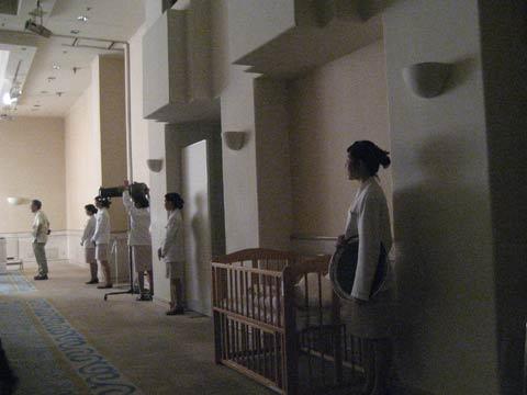 松葉博雄のいい写真撮りたいな:「ハイビスカス」
