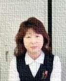 朝礼優秀賞