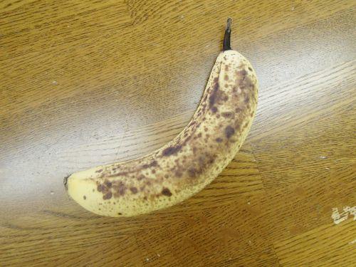 由来 の バナナ 名前 の