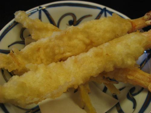 日本料理「穂浪」