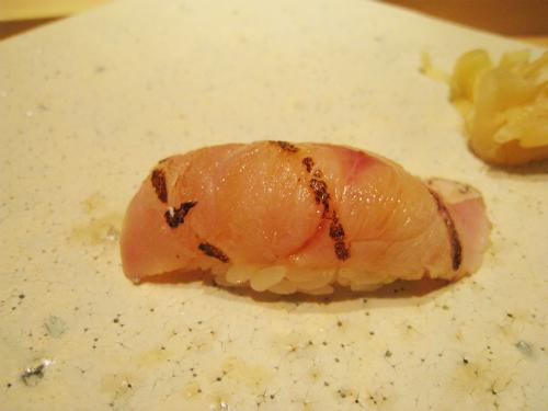 寿司 神戸
