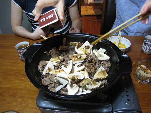 美味しいすき焼き 作り方