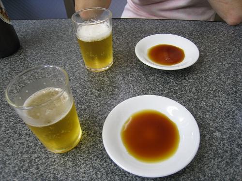 神戸 中華 餃子