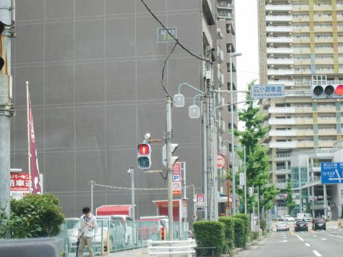 コンタクトレンズ研究