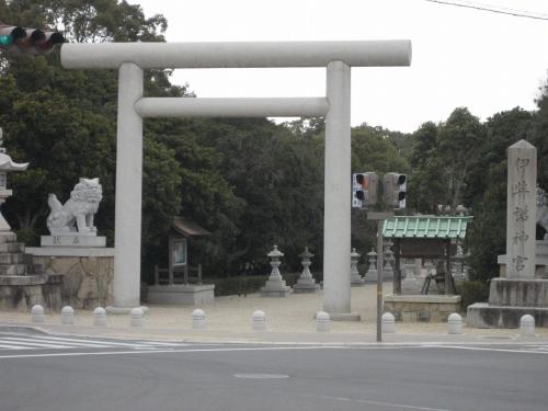 「1000万円お賽銭事件」で脚光を浴びた、イザナギ神宮