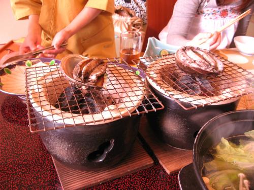 淡路島で桜鯛