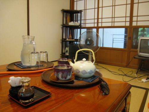 丹波篠山 牡丹鍋