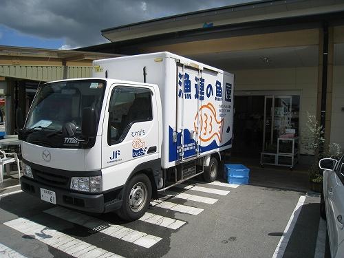 神戸 ドライブ