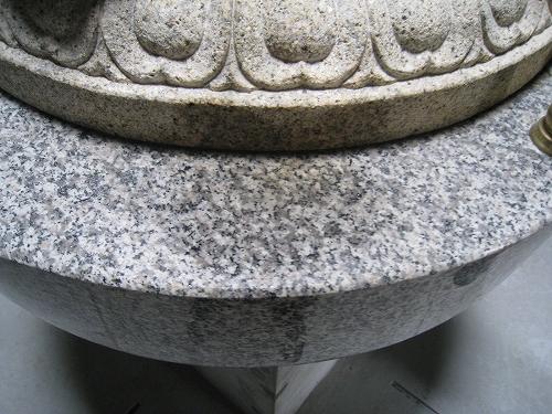 広島 前方後円墳