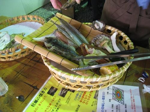 坂越 鎌島水産